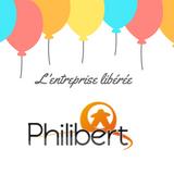 Les Défricheurs  -  Philibert & l'entreprise libérée