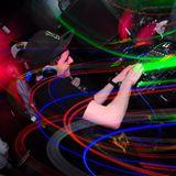 New Promo Mix - Jay Francis