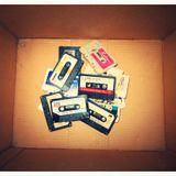 Mixtape from the box