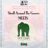 Stroll Around the Groove #32 - CJLO 1690 AM
