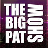 BigPatSHow ( 04 Mars 2016 ) Spécial Tribute Band : Segment Bon Jovi avec Steve Hammet