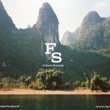 Future Sounds - Makarii