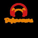 GREEK MIX SHOW VOL 55 BY DJ ANDREAS