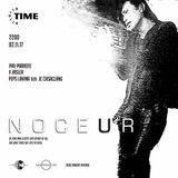 Peps B2B JC Casaclang Part 1 for NOCEUR 4 02.11.17
