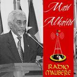Camarada Mari Alkatiri | Abertura kampanha eleisaun lejislativa 2012