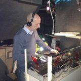 derek duff and tony murray, live on tonik radio, 10 - 3 - 2013
