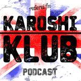 Karoshi Klub - 15 - Britpop