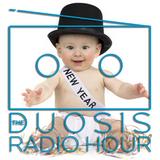 The Duosis Radio Hour 050