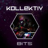 BITS ((DJ SET)) for Kollektiv 11 - Dec 9 2017