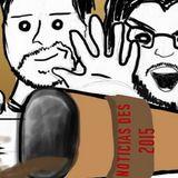 NoticiasDes 03-08-15