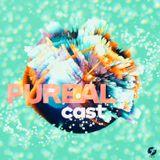 PUREALCAST - 001 (Future Funk Rec.)