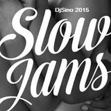DjSino Ft.All 4 One,Az Yet,Celine Dion,Michael Jackson - Slowjam Remix 2015.mp3