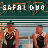 Safri Duo Ride