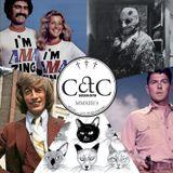 C+C Sessions pt#3 Amaranth Commemoration