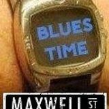 Maxwell St du 04 Août