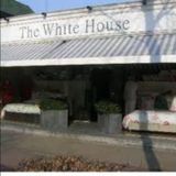 dj Peter Novak White house 16/2/97