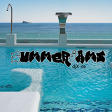 SummerJams (Benidorm club tunes from 2013 onwards)
