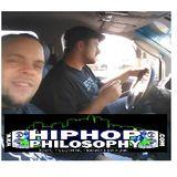 HipHopPhilosophy.com Radio - LIVE - 01-05-15