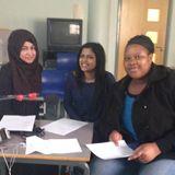 Spread The Gossip with Hafsa, Nicola & Sajidah