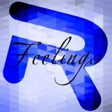 02 Ricnac & Beats4Beets - Falling in love