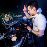 Live Club Sessions with #DjRemiBon - Queens Nightclub May 2-4