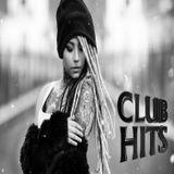 100 RnB Hip Hop Music _12 Hip Hop Mix 2018 Best Hot R&B Urban Party Dancehall DJ SkyWalke