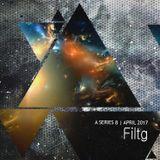 Filtg - A series 8 (April 2017)