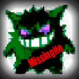MissingNo. - A Taste of Things to Come [Ableton Live Mix]