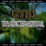 Trancedental - Only hits!