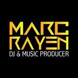 MARC RAYEN @ UNTOLD FESTIVAL - Live Mix