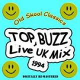 TOP BUZZ,  CREATIONS 1994