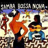 Last Bossamba In Rio