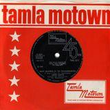 Midnight Cowboy Radio#5 : Get Ready Vol.1