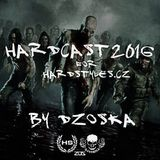 hardcast2016 by dzoska (for Hardstyles.cz)