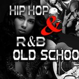 This is Hip Hop R&B Old School ft. Missy Elliott, 2Pac, P. Daddy, Aaliyah