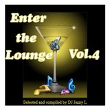 Enter The Lounge Vol. 4