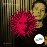 MURDOCK 30 MIN GUEST MIX FOR V RECORDINGS PODCAST 065