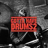 Esc - Gotta Have Drums 2