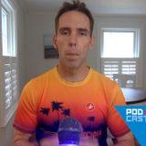 ProTip: MidSeason Gear Check for Endurance Athletes