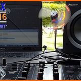 Dj Michel Traxx - Scorpion's BBQ 2016 - Apero Mix  *Time To Classics Re-Edit*