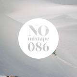 NOSS Mixtape 86