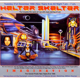 Loftgroover Helter Skelter Imagination