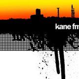 Kane 103.7 FM - Jack Henwood - Old Skool Hardcore 1991-1992 - 18.08.2015