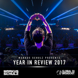 Global DJ Broadcast Dec 14 2017 - Year in Review