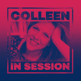 Colleen 'Cosmo' Murphy 'In Session Mix' for Mixmag