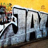 Fuc...g Funk #11 (Funky Nu Jazz Mix)