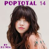 POPTOTAL 14