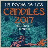 La Noche de los Candiles ( edición 2017 )