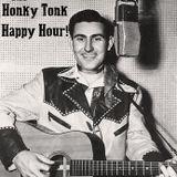 The Honky Tonk Happy Hour #26
