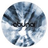 Clean White Space Podcast o45 - Abunai